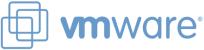 VMWare Logo - small